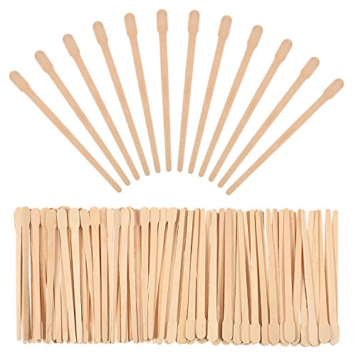 Top Waxing Spatulas