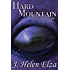Hard Mountain: Book III of the Appalachian Trilogy