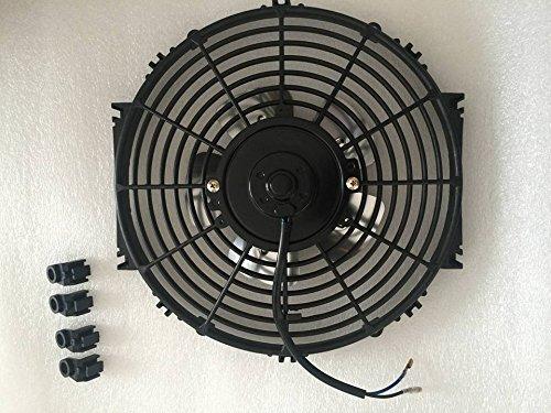 amtrak-solar-12-solar-fan-with-7-metal-blade