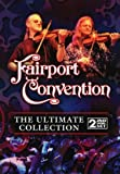 Fairport Convention: Ultimate Collection