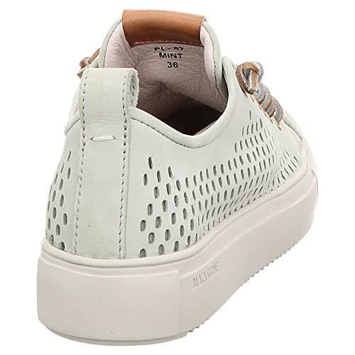 Blackstone Sneaker Pl87 Mint Blackstone Sneaker gwqgrfRx