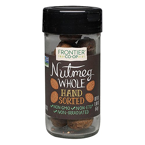 simply-organic-fh-nutmeg-whole-18-oz