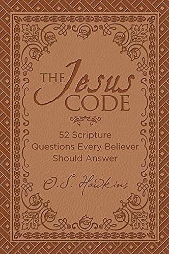 Bio ch 52 guide answers ebook answers array the jesus code o s hawkins 9780529100825 amazon com books rh amazon fandeluxe Choice Image