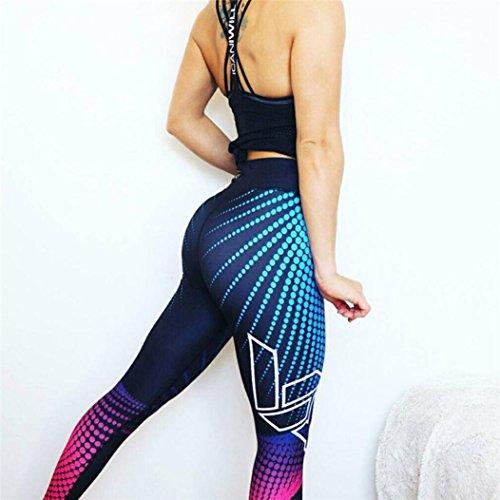 L Femme Fitness Sport Mamum Pantalon Pour Yoga Legging Noir 8avzxwvq