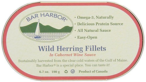 Bar-Harbor-Wild-Herring-Fillets-In-Tomato-Basil-Sauce
