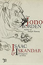 Isaac & Iskandar: A Conquest in Verse