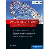 SAP Ariba and SAP Fieldglass (SAP PRESS)