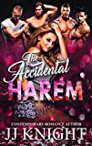 The Accidental Harem: A Contemporary Reverse