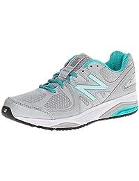 New Balance Women's W1540V2 Running Shoe Running Shoe