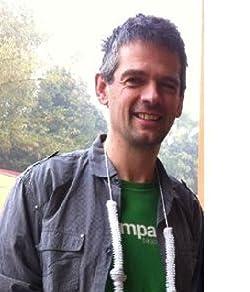 Rob Grillo