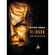 Star Trek: Klingon Fan Collective