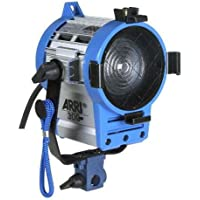 Arri 300 Fresnel Light 300 Watt 531300