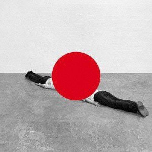 Ken Ishii - Taiyo [import] (Blu-Spec CD, Japan - Import, 2PC)