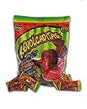 Jovy Revolcaditas with Chili Watermelon | 6oz Bag