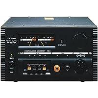 Yaesu FP-1030A 30A PS W/METERS