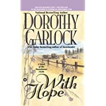 With Hope (Heart Series)