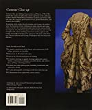 Costume Close-Up: Clothing Construction and