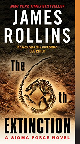 James Rollins Amazonia Epub Download