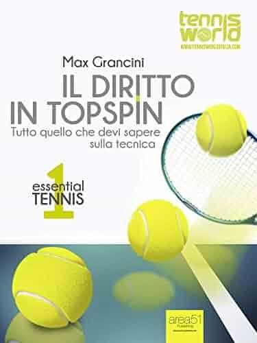 2ab0dbbdaef8c Shopping Kindle Edition - Italian - Individual Sports - Sports ...