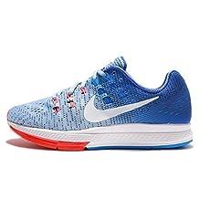 Nike Women's Air Zoom Structure 19 Running Shoe