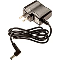 Plug in Adapter for LRA-DCRX Chime Receiver