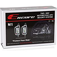 Encore Universal Power Sports Security System (ENC-M1)