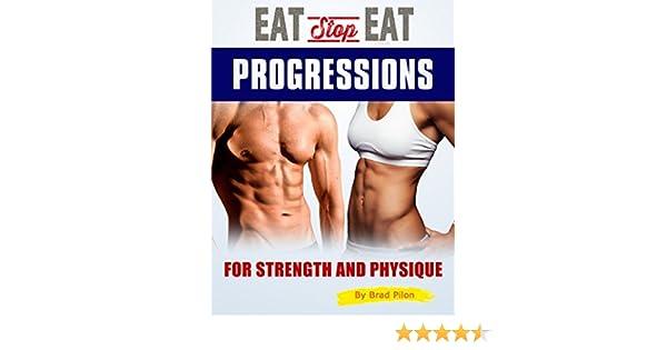Brad Pilon How Much Protein Pdf