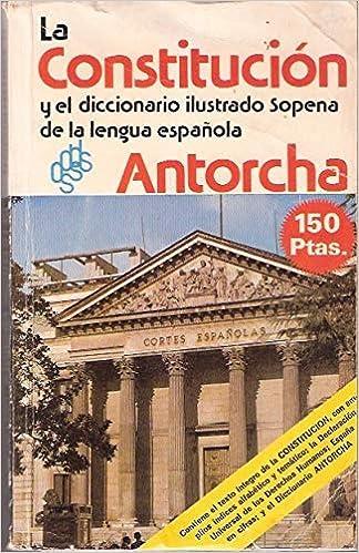 Sofía, reina de España: Amazon.es: Quintanilla, José Luis: Libros