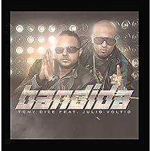 Bandida (feat. Voltio)