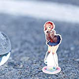 SosoJustgo2 Anime Doki Doki Literature Club