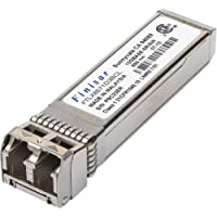 Finisar FTLX8574D3BCL 850NM VCSEL, PIN, 10GBASE-SR/SW, 1200-MX-SNL-I, 10.5 GB/S MULTI-RATE TRANSCEIVE