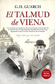 El talmud de Viena (Spanish Edition)