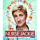 Nurse Jackie: The Complete Second Season