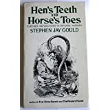 Hen's Teeth and Horses Toes