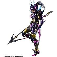 FINAL FANTASY VARIANT PLAY ARTS Kai Dragoon by Square Enix