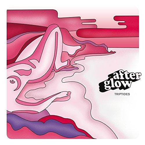 Triptides - Afterglow (2017) [WEB FLAC] Download