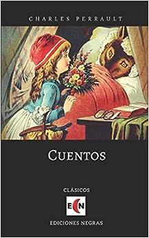 Cuentos verdaderos de Etxarri Aranatz (Spanish Edition)