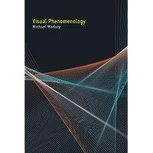 Visual Phenomenology