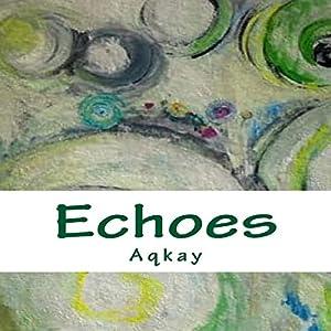 Echoes Audiobook