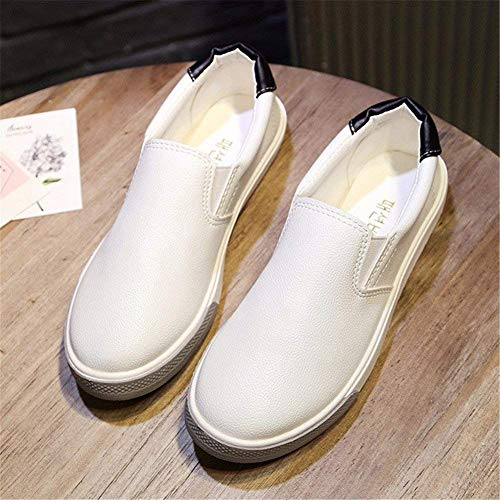 Casual Ladies Sed Sport 39 Eu Jogging Scarpe Pigri Shoes BU65Tq