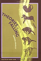 Theories of Falling (New Issues Poetry & Prose)