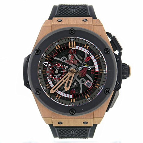 hublot-big-bang-king-power-miami-heat-chronograph-swiss-automatic-mens-watch-certified-pre-owned