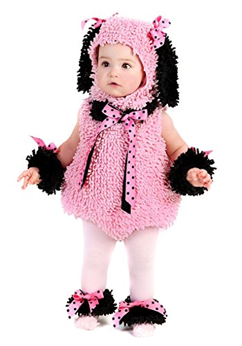 Faerynicethings Infant - Toddler - Child Pinkie