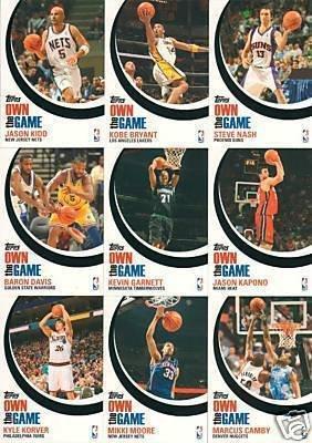 2008 Basketball - 6
