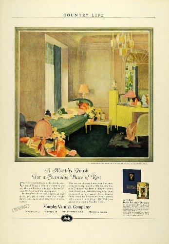1924-ad-murphy-muronic-enamels-varnish-finish-stains-home-improvement-kaiser-art-original-print-ad