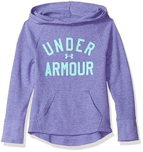 Hooded Logo Hoody Sweatshirt - 9