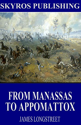 {{LINK{{ From Manassas To Appomattox: Memoirs Of The Civil War In America. Roland Defense making mixed Contact Tyler