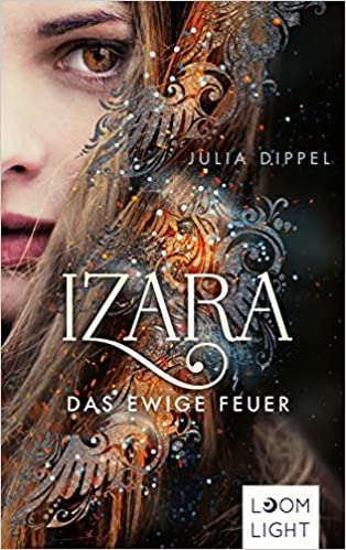 https://www.amazon.de/Izara-1-Das-ewige-Feuer/dp/3522506030/ref=sr_1_1?ie=UTF8&qid=1541012948&sr=8-1&keywords=izara