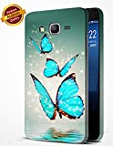 alDivo Premium Quality Printed Mobile Back Cover For Samsung Galaxy Grand Prime / Samsung Galaxy Grand PrimePrinted Mobile Back Case Cover (MKD325)