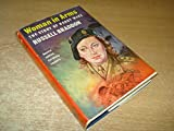 img - for Woman In Arms book / textbook / text book